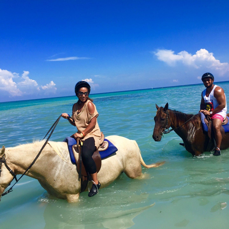 horse-riding-1