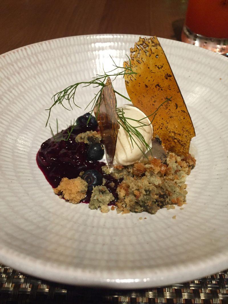 simpson-taster-menu-dessert
