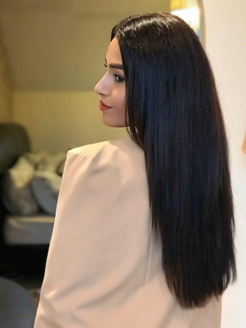 hair-by-adila-4